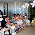 animadores para comuniones en Mallorca